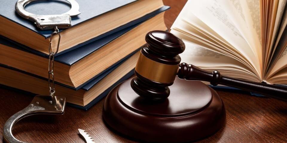 adwokat wrocław sprawy karne
